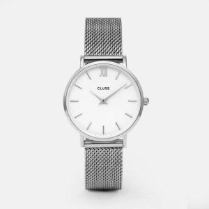 minuit-mesh-silver-white-jpg