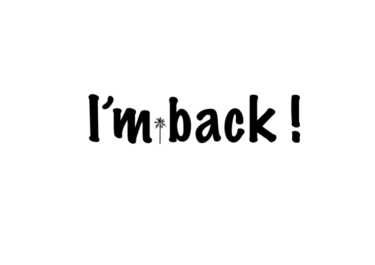 mgx-im-back-copie
