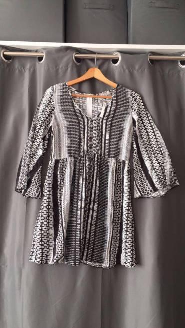 Tunique/robe - Asos - taille 34 - 8€