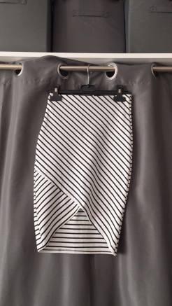 Zara - taille S - 10€